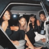 ladies of r&b