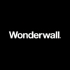 Just WonderWall