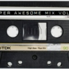 Super Awesome Mix Volume 3
