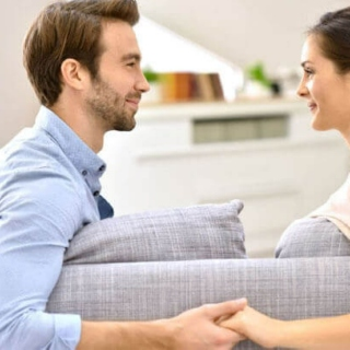Stop Separation and Divorce Problems solution