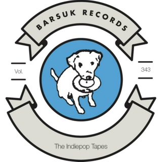 The Indiepop Tapes, Vol. 343: A Barsuk Records Primer