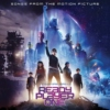 Ready Player One (Songs from the Motion Picture) [2018]