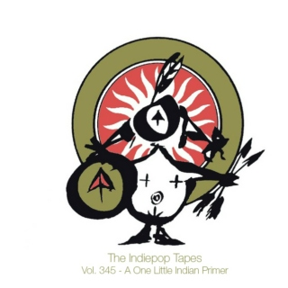 The Indiepop Tapes, Vol. 345: A One Little Indian Primer