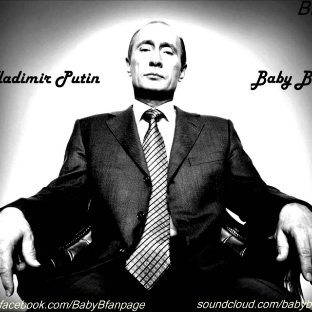 Russian Rap and the People