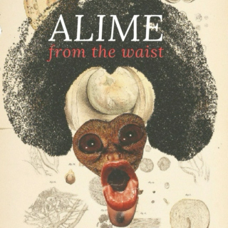 Alime: From the Waist