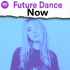 Future Dance Now