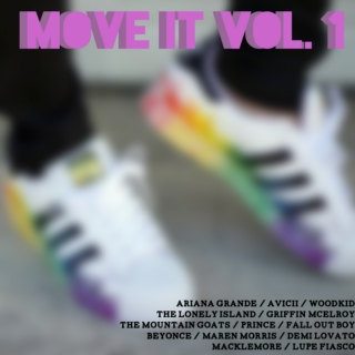 move it vol. 1
