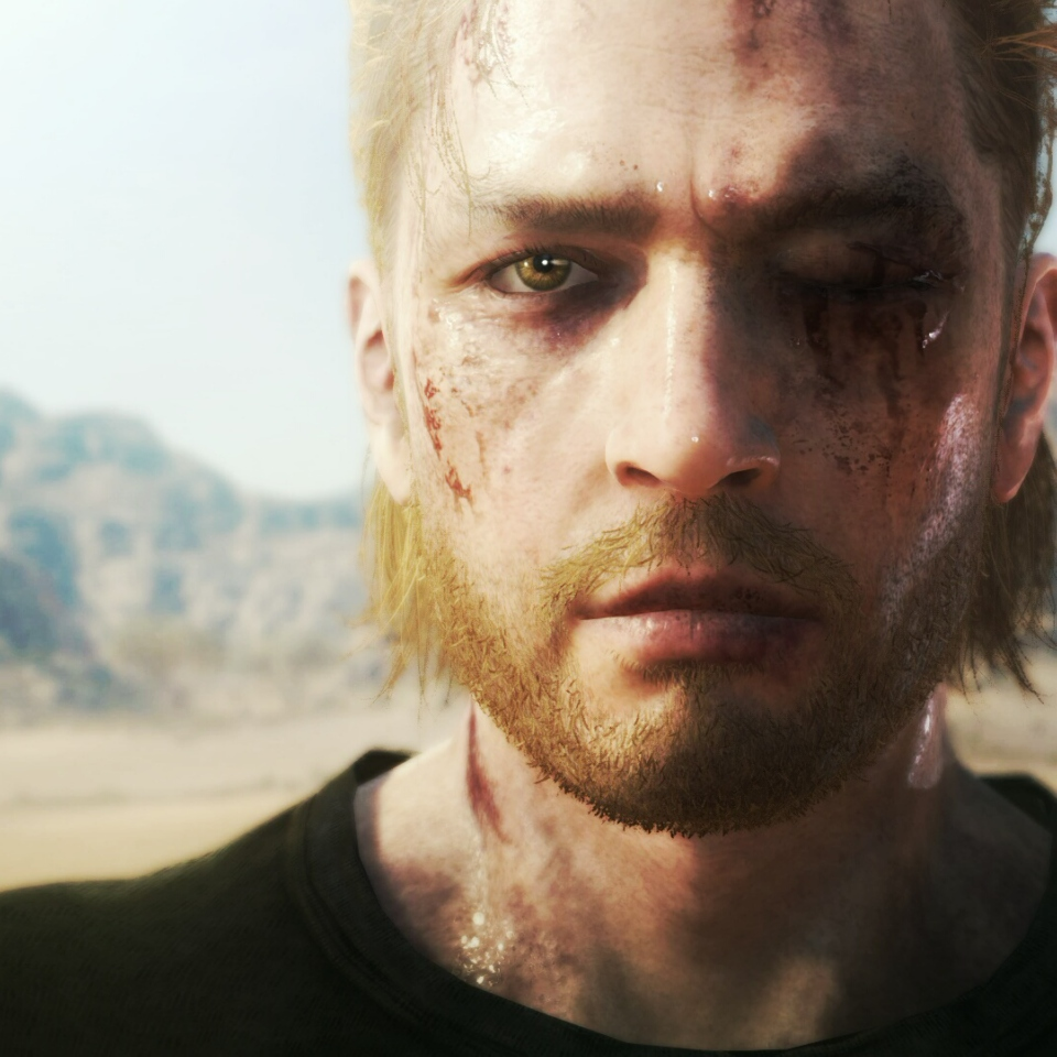 Stream 12 Free Kazuhira Miller Mgsv Radio Stations 8tracks Radio Apps You're also too lazy to find someone else to do the job. you should consider this for more than half a second, kazuhira miller. the cold metal of a gun was pressed against kaz, this time at his temple. stream 12 free kazuhira miller mgsv