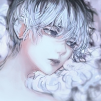 Side C: haise