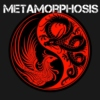 Metamorphosis - Red Rising