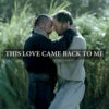 This Love Came Back to Me