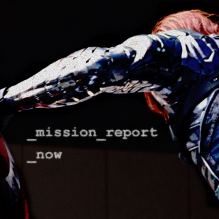 _mission_report_now