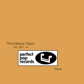 The Indiepop Tapes, Vol. 354: A Perfect Pop Records Primer