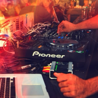 Essential EDM Songs To Download Before Your iPod Dies
