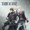 Trigger and others part 1