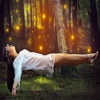 Meditative-Relaxation For Self-Levitation