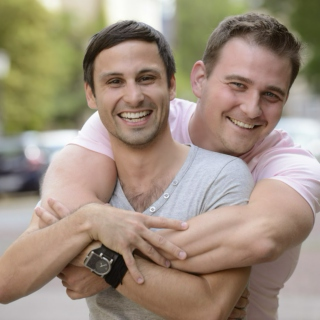 Black Magic Gay Love Spells