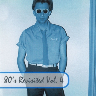 80's Revisited Vol. 4