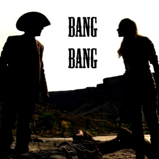 Bang Bang (Willores)