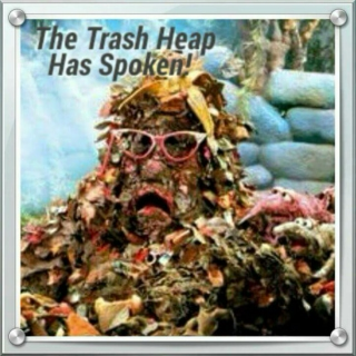 The Thrash Heap Has Spoken