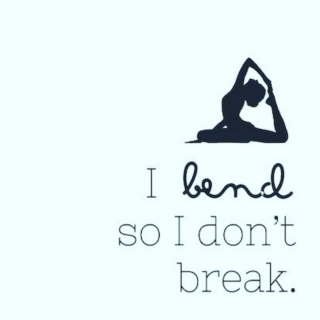 Yoga Asana Mix #23 - Restorative