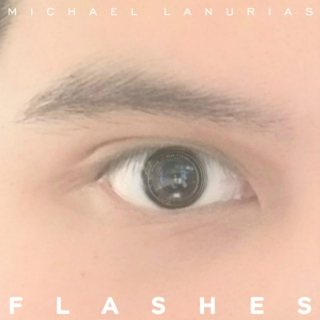 ML - Flashes
