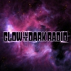 Glow-in-the-Dark Radio Music 1