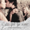 I still feel the same || a bellamy/clarke fanmix