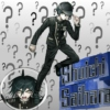 I Can't Turn Away From the Truth: A Shuichi Saihara Mix