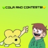 COLA AND CONTESTS!