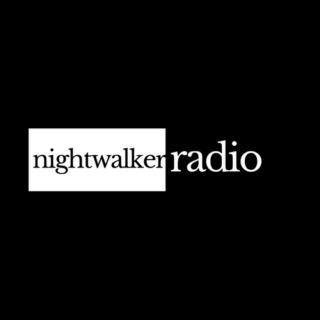 NightWalker R@dio 19 (World Music Special)