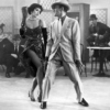 Jazz Age - History of Rock n' Roll