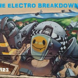 The Breakdown Episode 123