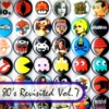 80's Revisited Vol. 7