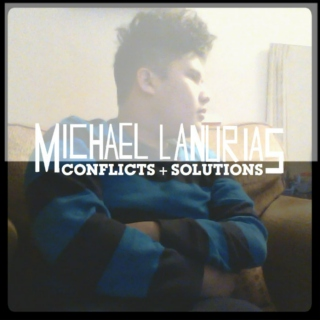 Conflicts + Solutions