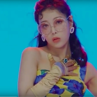 songs you'd dance to at your prom in 80s south korea
