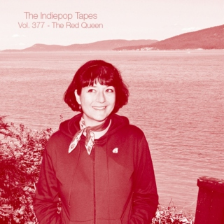 The Indiepop Tapes, Vol. 377: The Red Queen