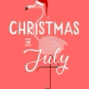 Christmas in July- Maryland Edition