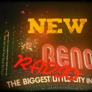 New Reno Radio