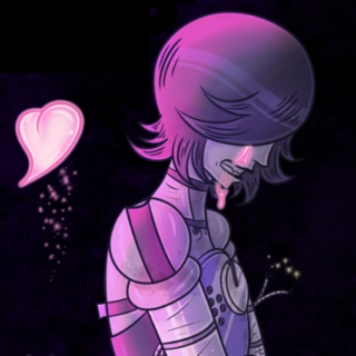 """The Walls Around Our Hearts"" Mettaton Mix"