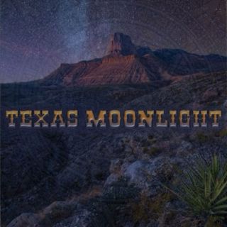 Texas Moonlight Radio
