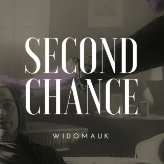 Second Chance [Widomauk]