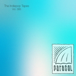 The Indiepop Tapes, Vol. 385: A Parasol Records Primer