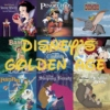 Disney's Golden Age