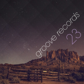 Groove Records 23