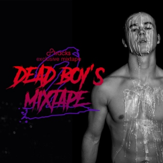 Dead Boy's Mixtape, Vol. 2