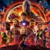 Welcome to the End of Eras: An Infinity War Playlist