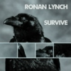 Survive - a Ronan Lynch mix