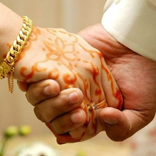 Wazaif for love marriage | 7891181883