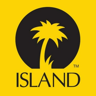 Celebrating Vinyl: Island Records
